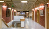 Inarin kunnantoimisto