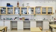 Sevettijärven koulu