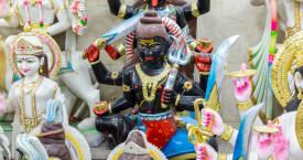 Hinduismi